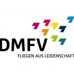 Deutscher Modellflieger Verein